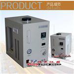 上海传昊仪器GS300型天然气二甲醚甲烷检测色谱分析仪器院校实训仪器 加气站设备