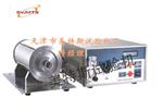 MTSGB-29 炭黑含量测定仪-温度可分段控制