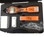 英国离子科学 虎牌Tiger LT-00SK 通用VOC气体检测仪