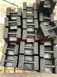 贵州(清镇)25公斤标准砝码,计量局常用铸铁砝码