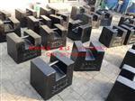 【铸铁砝码价格】500KG标准砝码,校准磅秤用砝码