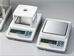 GX-400上皿式多功能精密电子天平