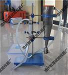 渣球含量測定儀-試筒規格-試驗方法