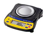 EJ-1500小型桌面天平