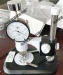 防水材料测厚仪-测量范围-施加压力