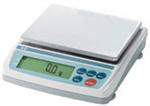 EK-6000i便携式电子天平