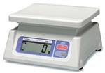 SK-1000桌面秤