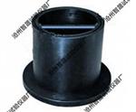 礦物棉密度測定儀-標準試驗-GB/T5480
