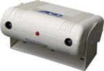 AD-1683EX静电消除器
