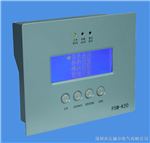 电力电源监控模块小监控模块