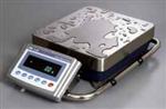 GP-100K精密电子工业天平