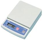 HL-4000微型桌面秤