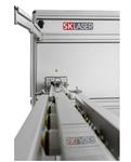 优势供应德国SK LASER激光机—赫尔纳贸易(大连)有限公司