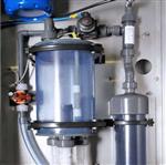 优势供应德国loehrke清洗设备—赫尔纳贸易(大连)有限公司