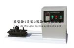 LBT-10土工布磨损试验仪-磨擦次数