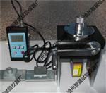 保温材料粘结强度检测仪-数显表操作-试验精度