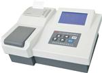 上海博取实验室台式多参数COD、氨氮、总磷测定仪