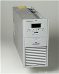 电力整流器电源模块艾默生高频电源操作电源