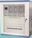 20AH220V壁挂电源系统、直流电源