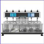 ZRC-6FT智能溶出度测定仪、药物溶出测定仪