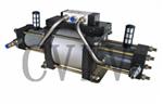 氢气增压机,氮气增压机,氧气增压机 通用气体增压机
