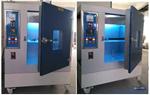 JD-UV-225紫外线老化试验箱哪里有卖