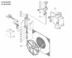 225-01054,225-02446-91GCMS-QP5050 离子源标准配件(GCMS)