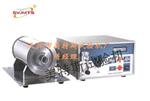 炭黑含量测定仪-JTGE50标准