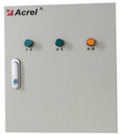 安科瑞厂家直销 AF-DY-50W-7Ah 区域分机 提供DC24V电压 内置备用电源