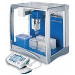 epMotion 5070 小型全自动移液工作站