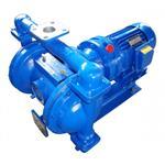 DBY型电动隔膜泵 无堵塞电动隔膜泵