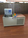 包头低温恒温水浴锅JTDC-0506检验槽8010