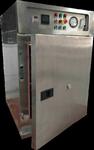 无尘烤箱,非光敏型聚酰亚胺树脂(PI)无尘烤箱