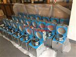 20公斤不锈钢砝码/F2等级,重庆计量检测中心专用砝码