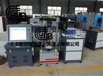 沥青混合料高温稳定性系统试验仪-试验规程