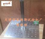 针式测厚仪_厚度测试仪_试样规格
