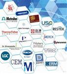 美国CEM培安微波消解罐现货特价,美国培安CEM耗材配件代理商