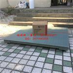 1-3吨带打印功能电子秤\宜兴SCS-3吨电子地磅秤价格