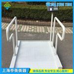 轮椅体重秤带打印,国产300公斤轮椅电子秤