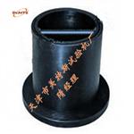 矿物棉密度测定仪_试桶规格_标准制造