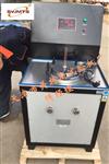 美特斯~土工合成材料耐静水压测定仪~多孔板透孔