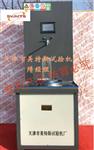 土工布垂直渗透仪-GB/T15789-执行标准