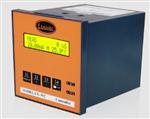 ZXDDY-1型在线电导仪、上海水质分析仪、不锈钢电导率检测仪