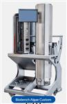 优势供应Biostream发酵罐 —赫尔纳贸易(大连)有限公司