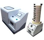 TRM4-1L土壤研磨与筛分器 ,玛瑙磨粉机,玛瑙制样机,玛瑙磨样机,玛瑙小型磨土机,玛瑙实验用磨样机