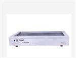 实验室样品前处理设备DH640石墨电热板