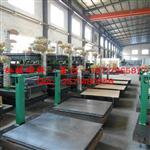 3000公斤机械秤_3吨机械磅秤价格_出厂批发价