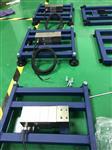 反应釜电子秤,反应釜专用称重模块