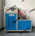 橡胶低温脆性测定仪-控温更准确-橡胶低温脆性测定仪