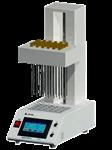 ZEROM   电控升降氮吹仪